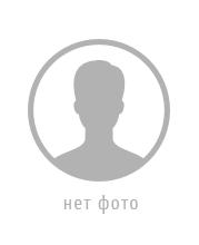 Аватар пользователя Каржова Алена Сергеевна
